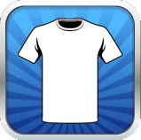 Печать на футболках, футболка с логотипом, фото на футболках