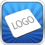Печать на костере, костер с логотипом, фото на костерах