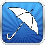 зонты с логотипом, нанесение изображения на зонт, изображение на зонтах, логотип на зонтах