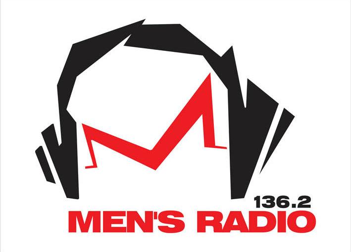 логотип на кружку