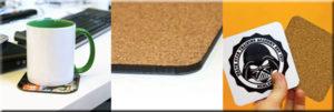 костер с логотипом, фото на костерах, изображение на костерах