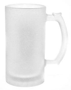Срочно пивная кружка с логотипом, фото на пивных кружках, логотип на пивной кружке